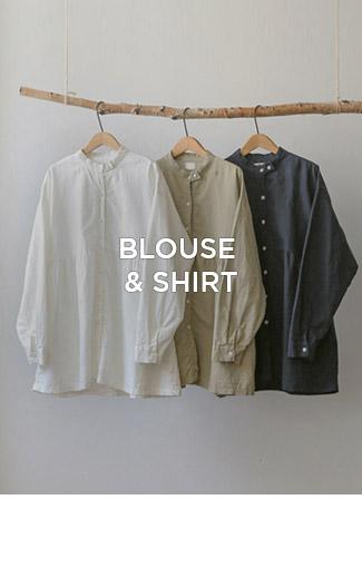블라우스_셔츠